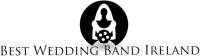 logo_1961561_web (1)